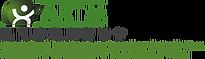 logo-artm