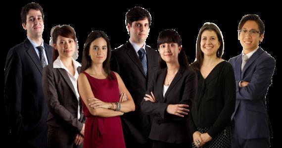 associates 5