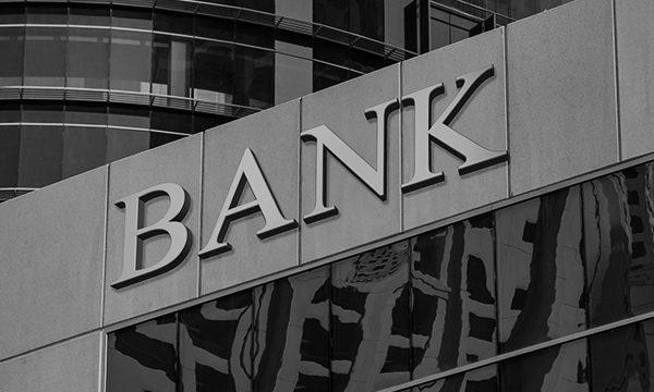 Bancário e Financeiro