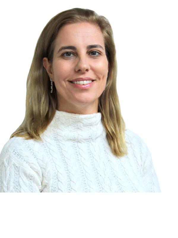Rita A. Ferreira