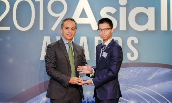 DSL ADVOGADOS VENCE ASIA IP de 2019