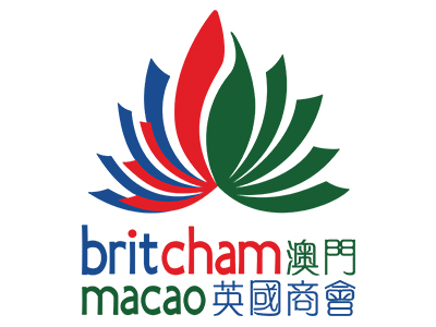British Chamber of Commerce in Macao