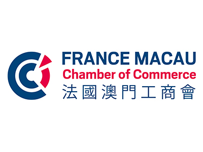 France Macau Chamber of Commerce