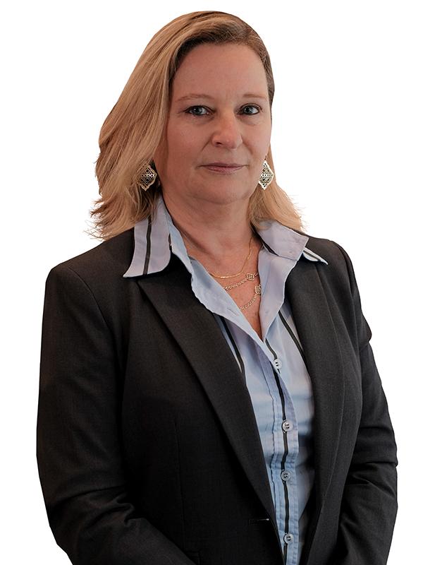 Julia Herold