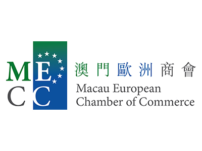 Macau European Chamber of Commerce