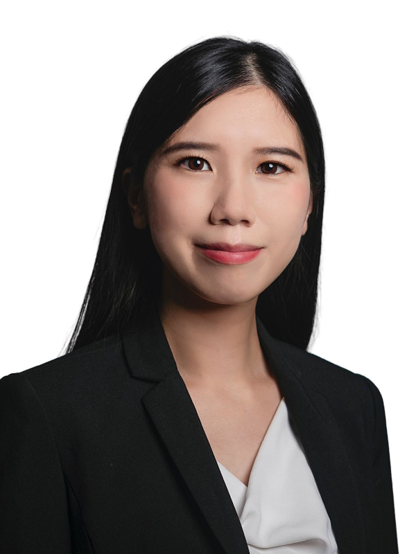 Helena Chan