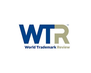 "DSL Advogados na WTR 1000: (""The World's Leading Trademark Professionals 2021"")"